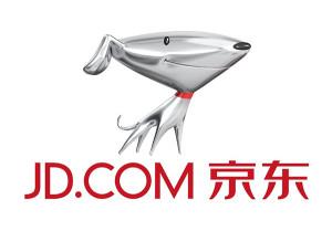 传腾讯与京东再次谈判 欲收购后者6%股份