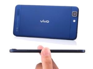 美媒:手机设计走入误区 极致纤薄致易碎