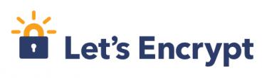 里程碑,Let's Encrypt 根证书被所有主要根程序信任