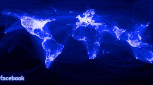 facebook 公布新的hadoop大数据工具Corona