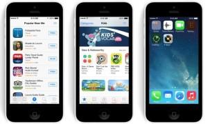 华尔街太看重iPhone销量 却不懂苹果的生态系统