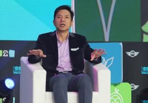 李彦宏:技术是百度的生存之道,真正颠覆性的创新是来自于年轻人