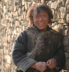 亚洲老年人自杀率很高,这是为什么?