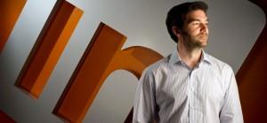LinkedIn公司CEO:作为总裁学到的最宝贵一课