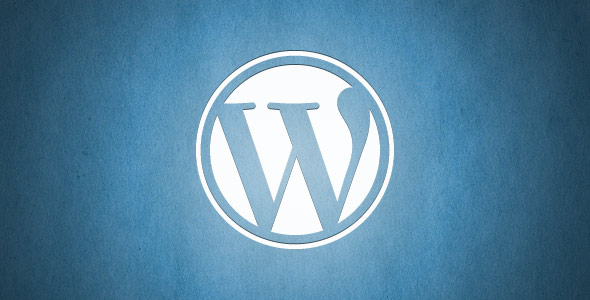 WordPress AJAX 评论顶踩