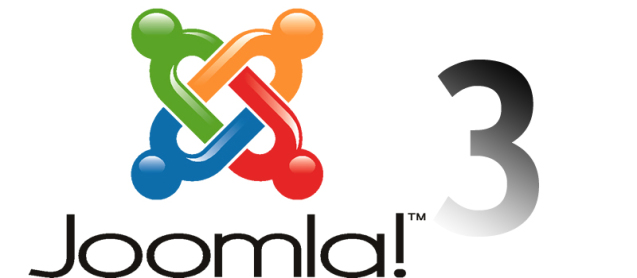 3个修改jooomla admin后台地址来保护安全的方法