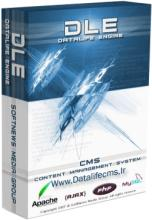 DataLife Engine 13.X 文章发布模块制作教程