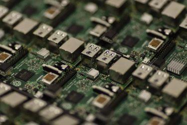 NXP中国起诉前员工创业:比人才更重要的是契约精神