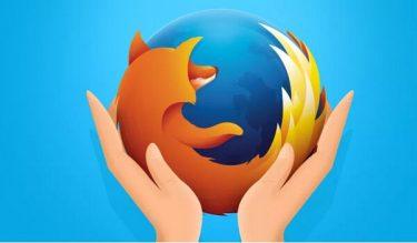 Firefox 被曝出一个已存在 11 年未修复的漏洞