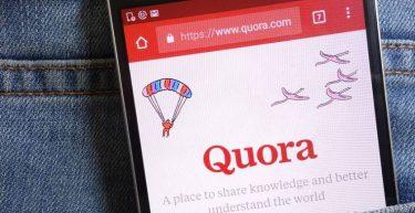 知名问答网站 Quora 遭黑客入侵,窃取约1亿用户信息