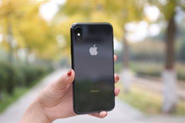 奢侈品化失败:2018年Q4苹果iPhone中国销量大降近20%