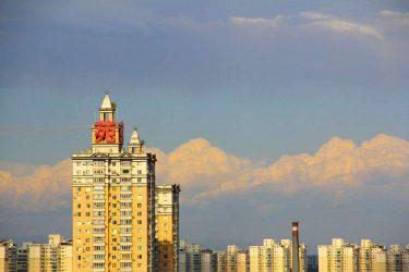 京北崛起,回天逆袭,能否成为下一个望京?