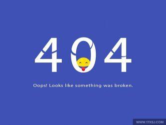 lnmp nginx 502错误、404错误页面重定向,终于解决了
