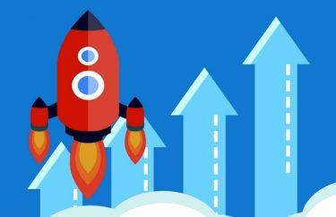 从零到10亿美元:初创企业急速扩张的8条经验